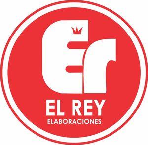 Logotipo de El Rey