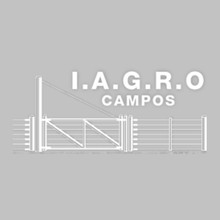 portadaIagro Campos