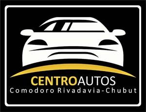 portada Centro Autos