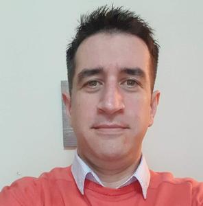 Gastón Zamora Odontólogo MP 878