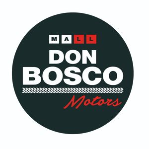 portada Mall Don Bosco MOTORS