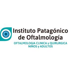 Instituto Patagonico De Oftalmologia