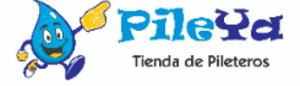 portada PileYa