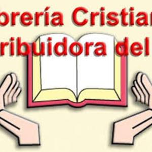 Libreria Cristiana Distribuidora Del Sur