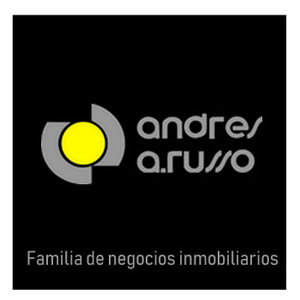 Inmobiliaria Andres A. Russo